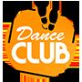 Buenos Aires Dance Club